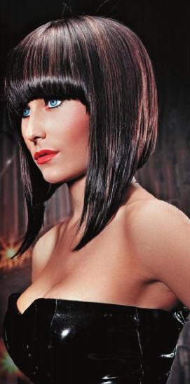 Требования к краске для волос