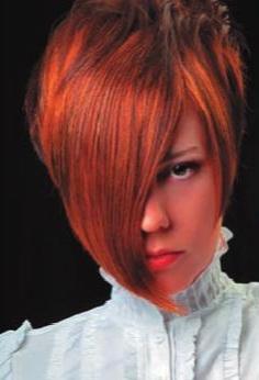 Оценка волос